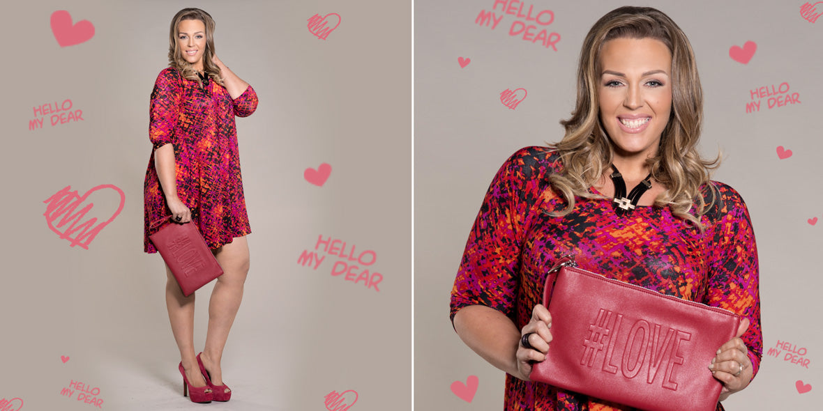 Date Night Tagged Plus Size Dresses Swak Designs