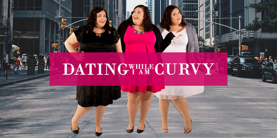 plus size valentines day outfits