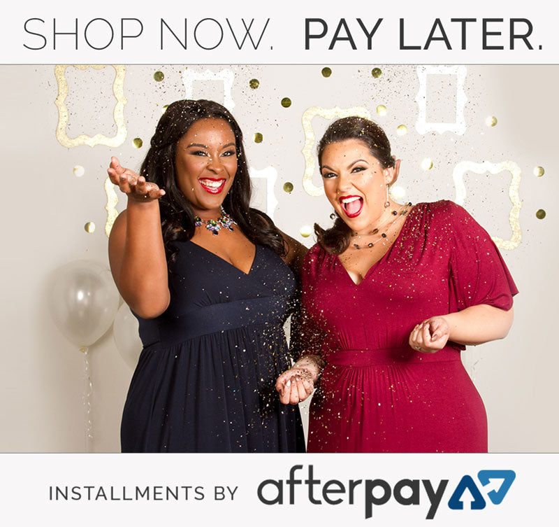 Plus Size speed dating Los Angeles