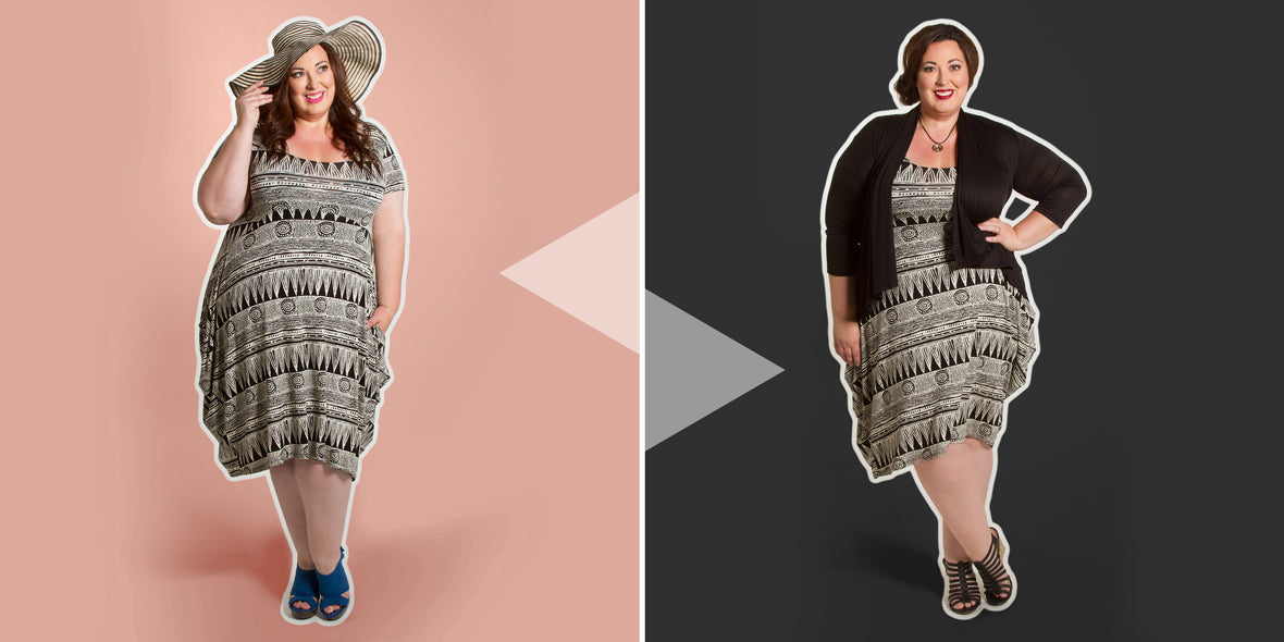 plus size summer 2016 fashion