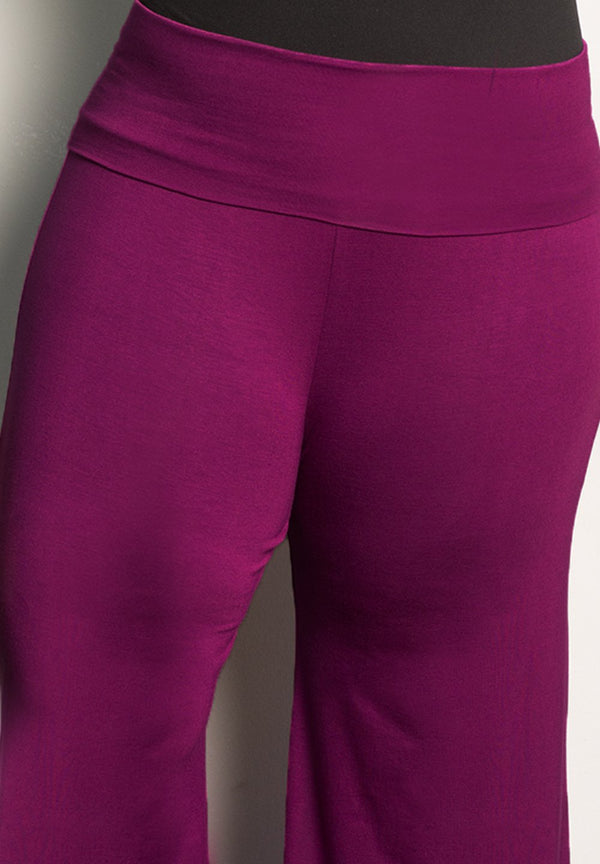 classicjerseypants_magenta_red