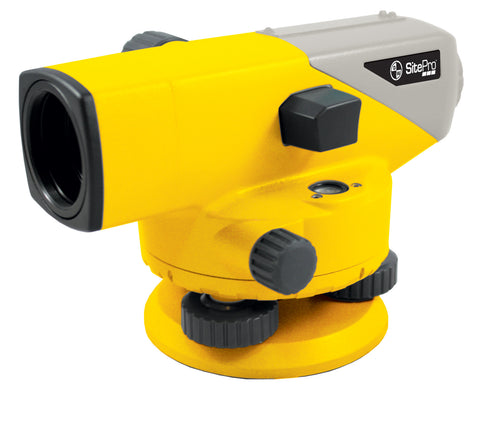 SP24XP 24-Power Automatic Level
