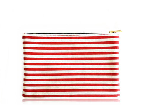 POUCH | 4TH OF JULY