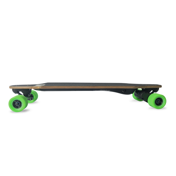 Electric Skateboard - MonkeyBalance - 2