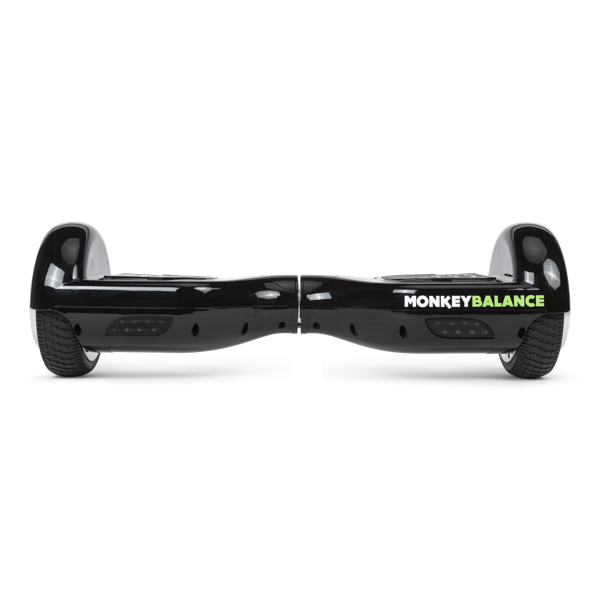 Hoverboard Classic - MonkeyBalance - 2