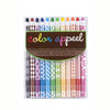 Color Appeel Crayon Sticks