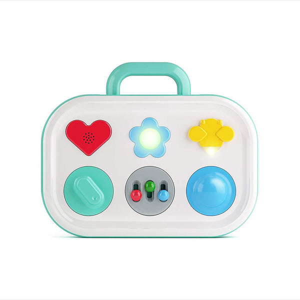 Activity Board Toy