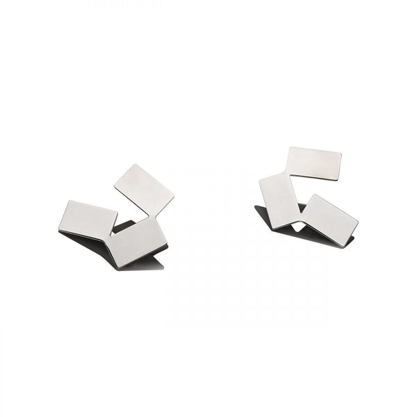 Alessi Earrings Alisei
