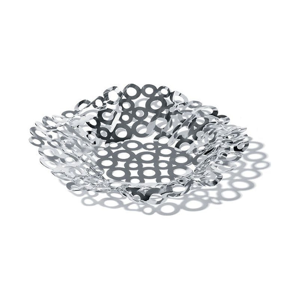 Alessi Lightness Fruit Basket