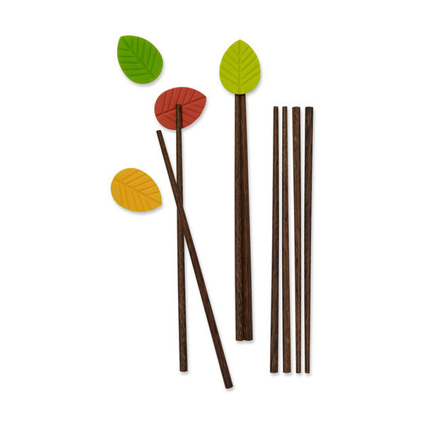 Ambi Chopsticks & Holders