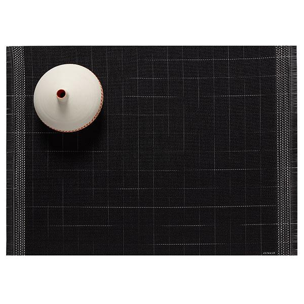 Chilewich Rectangle Placemats
