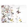 Christian Lacroix Butterfly Parade Hardcover Album