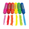 Chunkies Paint Sticks Set