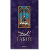 Dali Tarot Cards with Gift Box