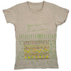 Degas Quote T-Shirt X-Large