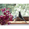 Eames® House Bird Produced By Vitra