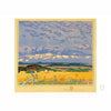 Gustave Baumann Southwest Landscapes Boxed Notecards