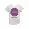 Part of the Permanent Collection Toddler T-Shirt