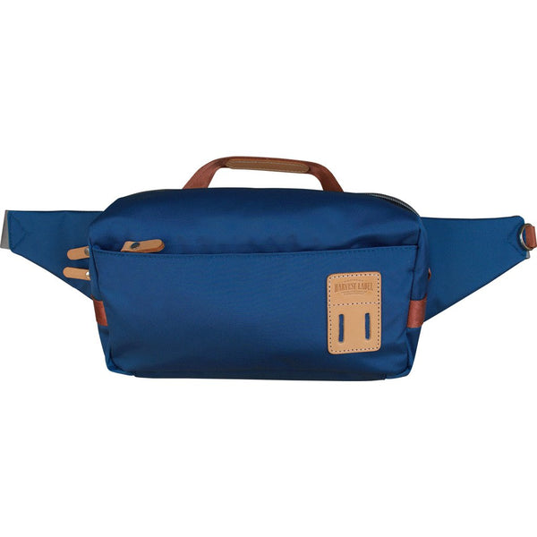 Camper Cross Pack Waist Bag