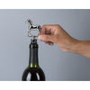 Kentucky Derby Horse Bottle Stopper