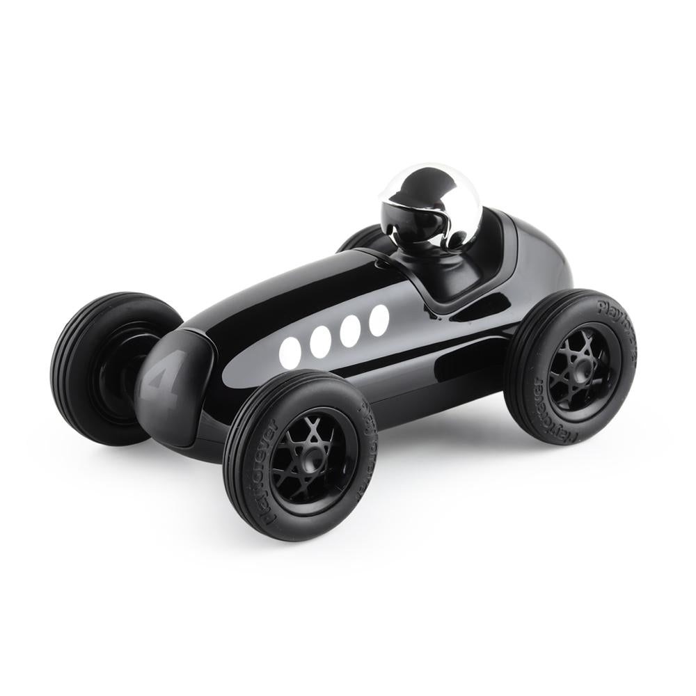 Playforever Loretino Verona Mini Toy Car