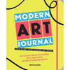 Modern Art Journal