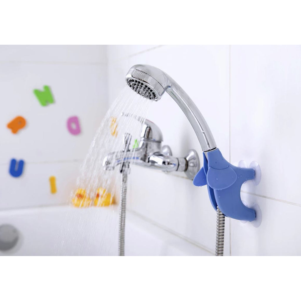 Trunky Dory Shower Head Holder