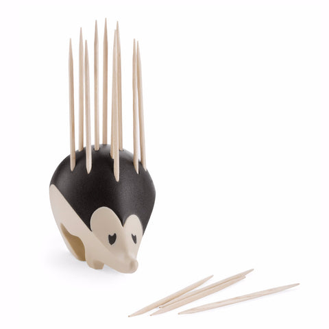 Kipik Toothpick Holder