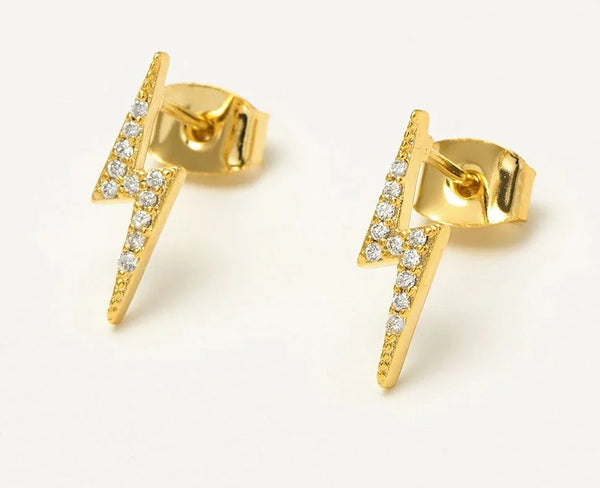 Estella Bartlett Earrings