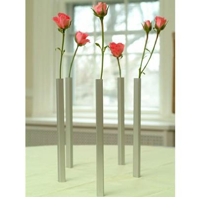 Slim Magnetic Vases