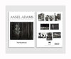 Ansel Adams The Southwest Boxed Notecards