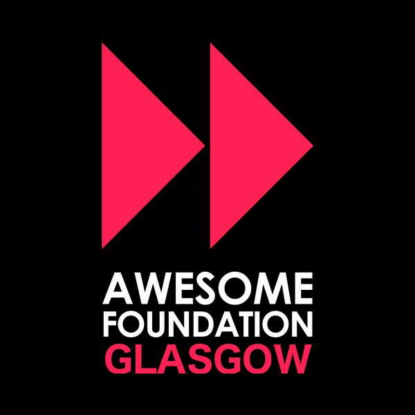 Awesome Foundation Grant for Braw Wee Traders
