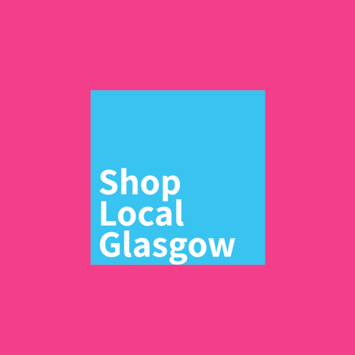 Shop Local Glasgow