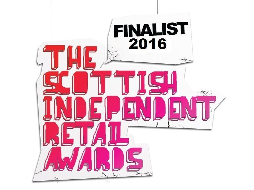 Scottish Independent Retail Awards Finals