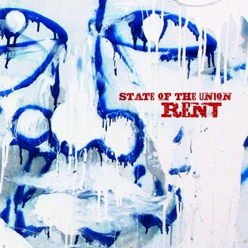 State Of The Union - Rent