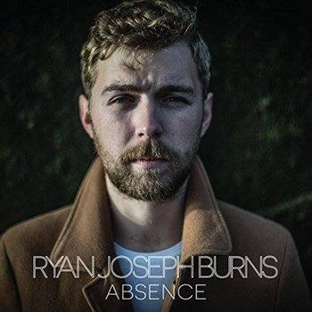 Absence - Ryan Joseph Burns - Braw Wee Emporium