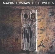 Martin Kershaw - The Howness - Braw Wee Emporium