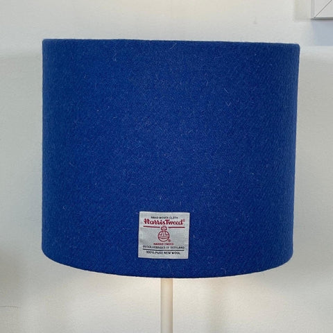 Cheese Plant 30cm Lampshade