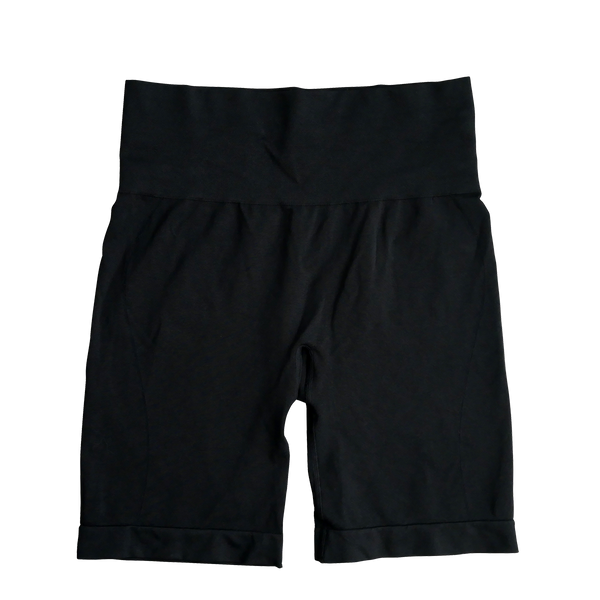 Eco Bike Shorts