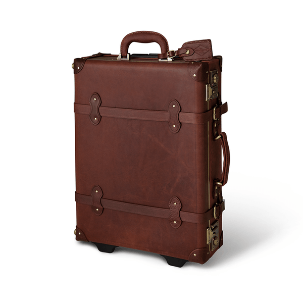 The Pioneer Carryon