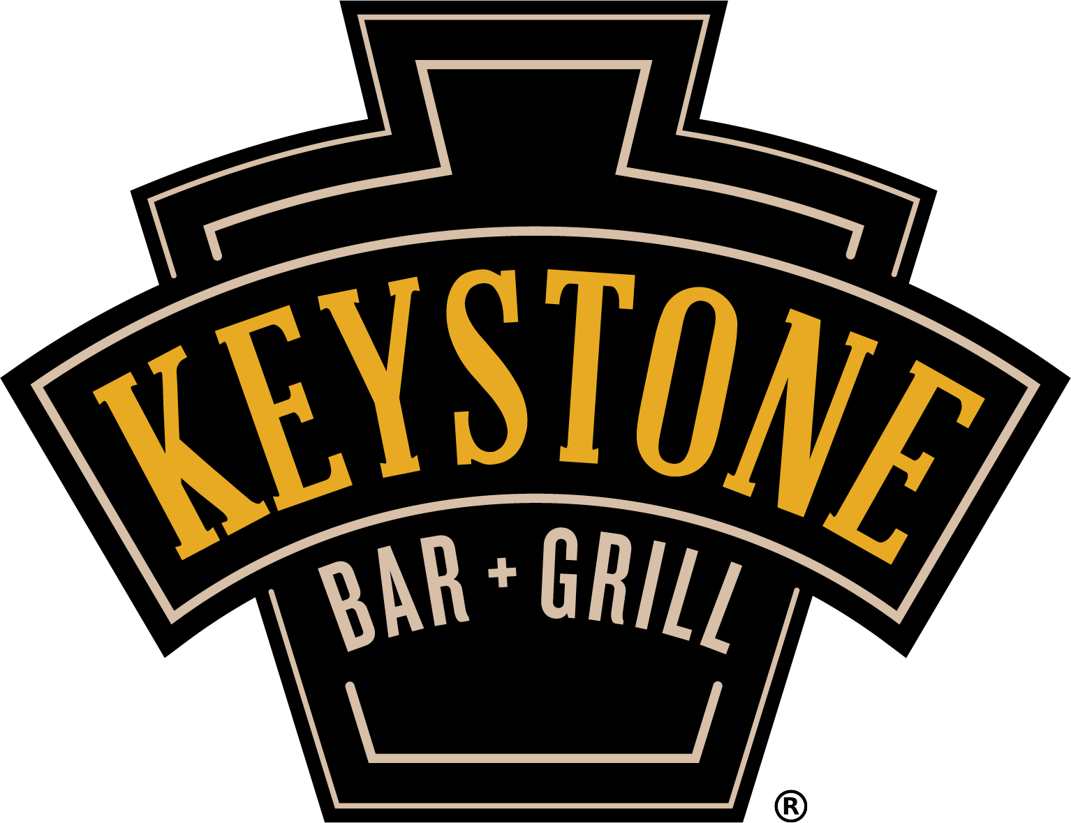 Keystone Bar & Grill