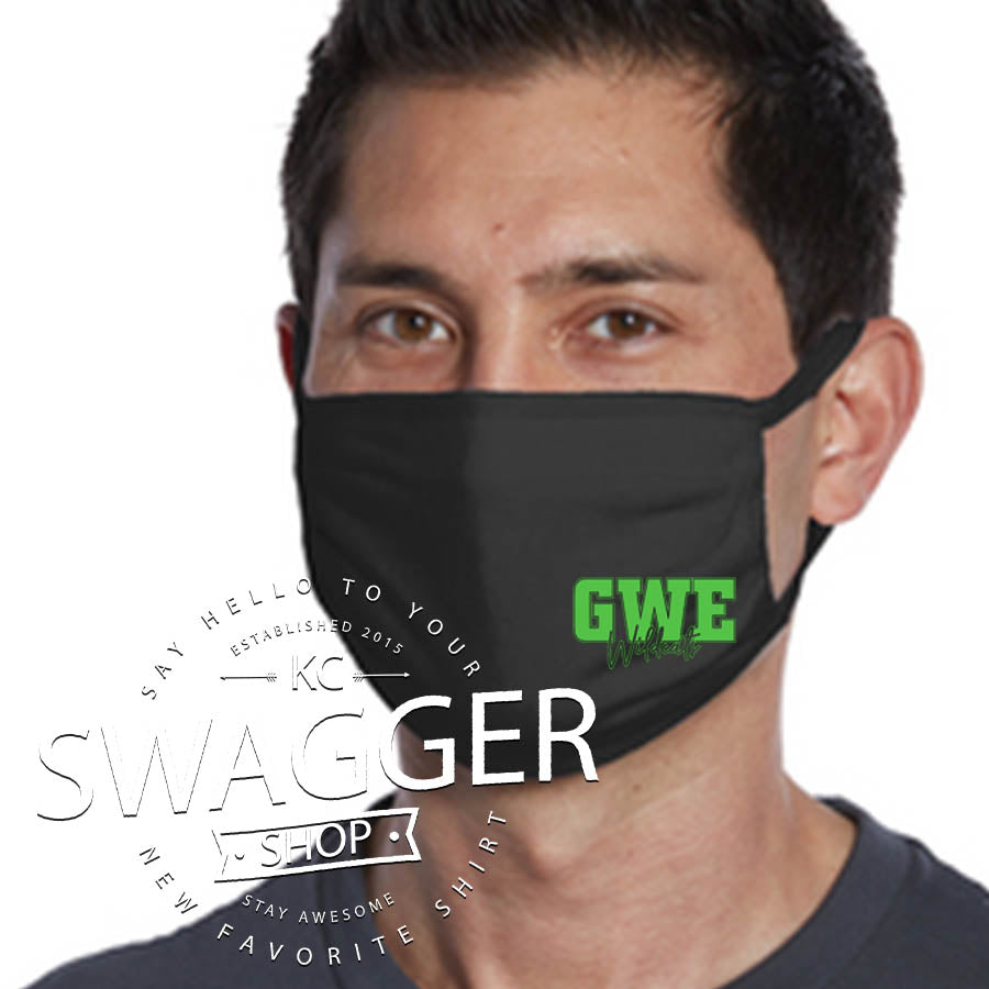 GWE ADULT MASK