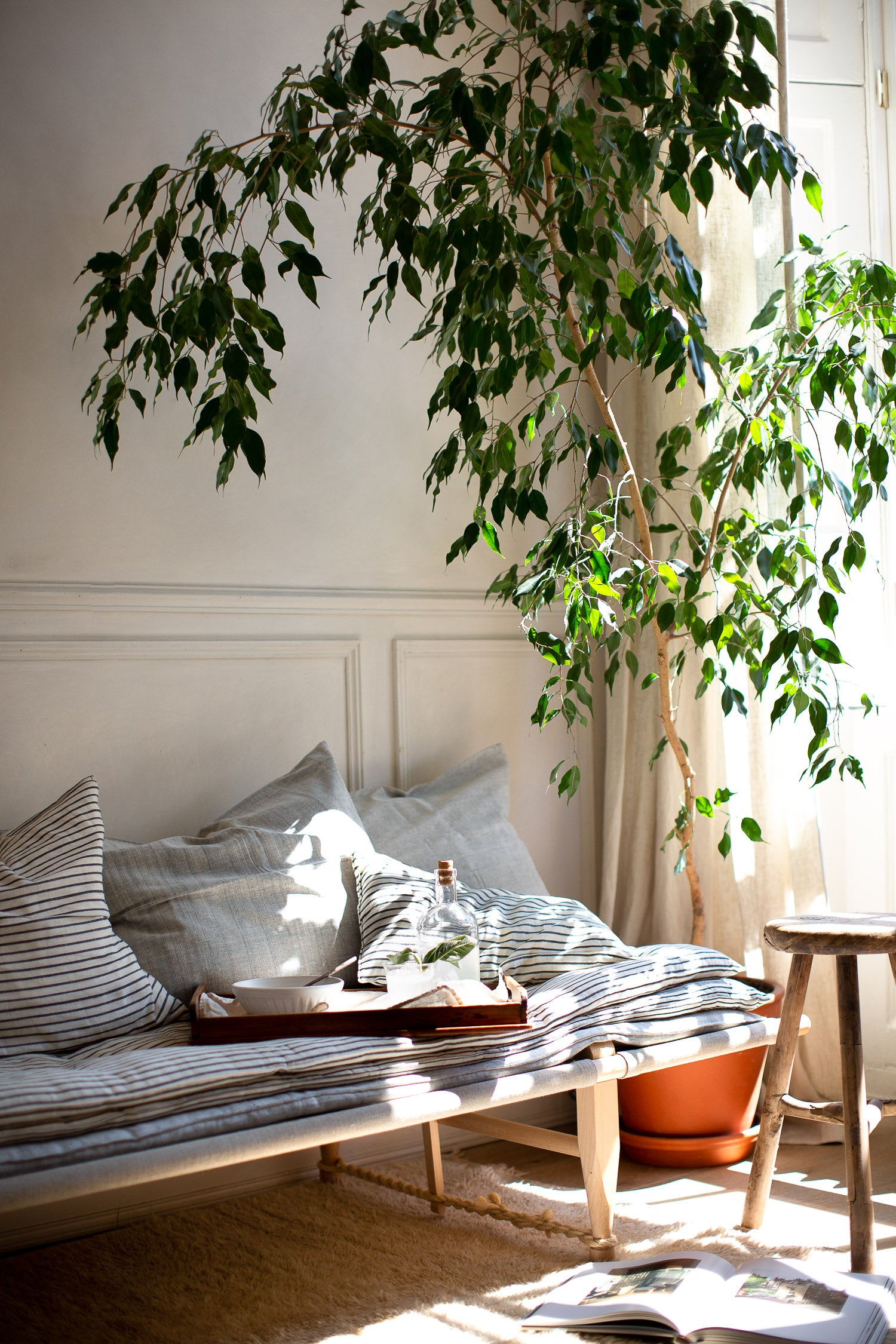 soft natural daybed mattresses