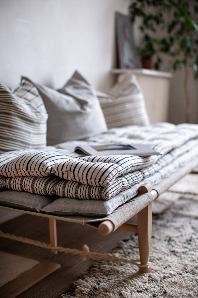 cosy daybed mattresses