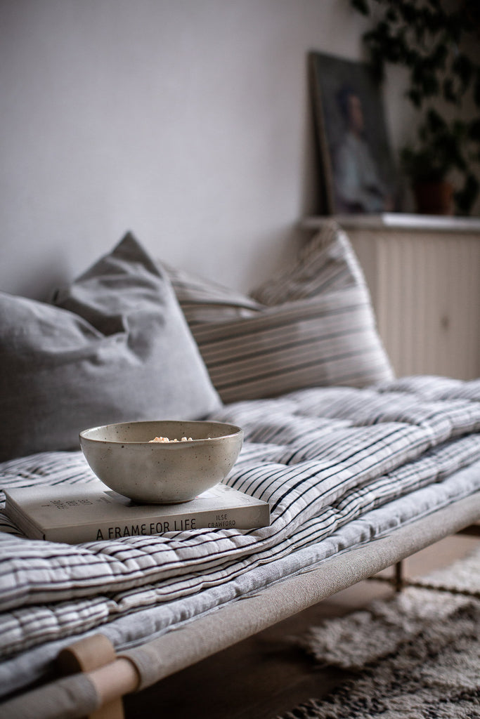cosy comforting home decor for all the senses