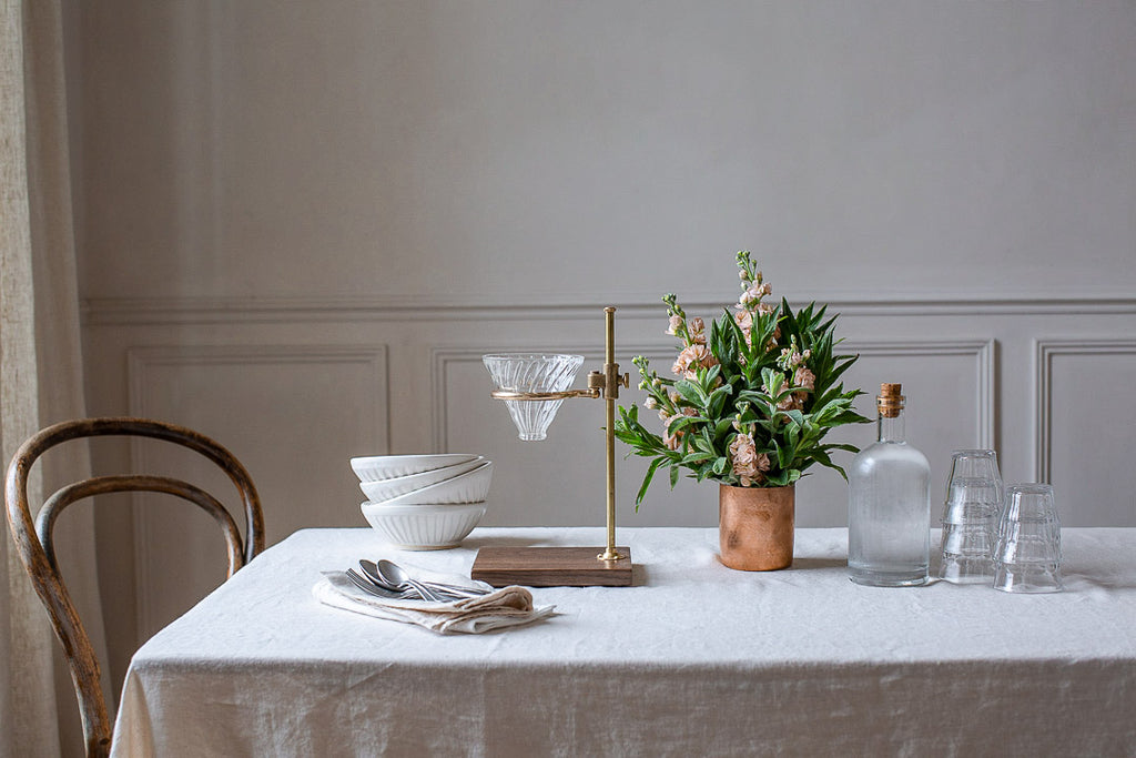 unique beautiful kitchen homewares for natural home