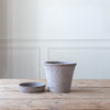 Bergs Potter Copenhagen plant pot UK