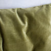 Artisan velvet cushion covers uk