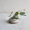 INGREDIENTS LDN ikebana bowl uk
