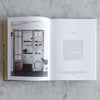 this is home natalie walton interior book
